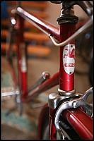 images/stories/20111121_RoweryRometKatalog/1280/640_6638098.jpg