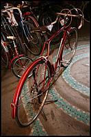 images/stories/20111121_RoweryRometKatalog/1280/640_6638100.jpg