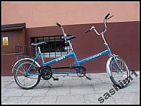 images/stories/20111121_RoweryRometKatalog/Duet/640_DuetNiebieski01.jpeg