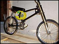 images/stories/20111121_RoweryRometKatalog/Motocross/640_Motocross02.jpg
