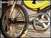 images/stories/20111121_RoweryRometKatalog/Motocross/640_Motocross04.jpg
