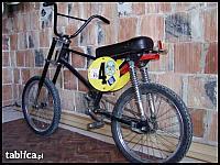 images/stories/20111121_RoweryRometKatalog/Motocross/640_Motocross05.jpg