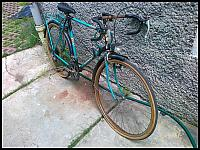 images/stories/20111121_RoweryRometKatalog/Orkan/640_OrkanZielony03.jpeg