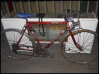 images/stories/20111121_RoweryRometKatalog/Pasat/800_RometPasat_Ciemnoczerwony.jpg
