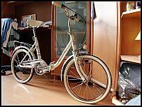 images/stories/20111121_RoweryRometKatalog/Universal/640_Uniwersal08.jpeg