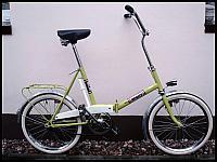 images/stories/20111121_RoweryRometKatalog/Wigry/800_WigryZielony.jpg