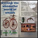images/stories/20120501_HolandiaVelorama/640_20130623_UlotkaMuzeumRowerow0002.jpeg