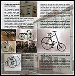 images/stories/20120501_HolandiaVelorama/640_20130623_UlotkaMuzeumRowerow0003.jpeg