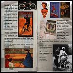 images/stories/20120501_HolandiaVelorama/640_20130623_UlotkaMuzeumRowerow0004.jpeg