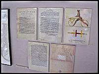 images/stories/20120501_HolandiaVelorama/640_IMG_5611_MaszynaBiegowaOpis_v1.JPG