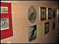 images/stories/20120501_HolandiaVelorama/640_IMG_5620_ZdjeciaStarychPojazdow_v1.JPG
