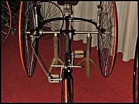 images/stories/20120501_HolandiaVelorama/640_IMG_5652_TricyklPrzerzutka_v1.JPG