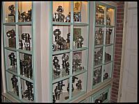 images/stories/20120501_HolandiaVelorama/640_IMG_5676_KolekcjaStarychLampek_v1.JPG