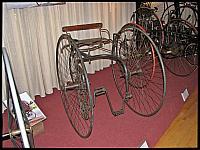 images/stories/20120501_HolandiaVelorama/640_IMG_5678_Tricykl_v1.JPG
