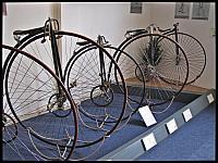 images/stories/20120501_HolandiaVelorama/640_IMG_5696_Bicykle_v1.JPG