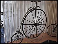 images/stories/20120501_HolandiaVelorama/640_IMG_5706_Bicykl_v1.JPG