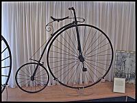 images/stories/20120501_HolandiaVelorama/640_IMG_5709_Bicykl_v1.JPG