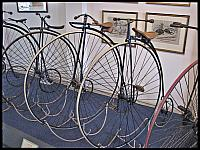 images/stories/20120501_HolandiaVelorama/640_IMG_5713_Bicykle_v1.JPG