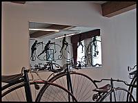 images/stories/20120501_HolandiaVelorama/640_IMG_5715_SposobDosiadania_v1.JPG
