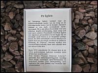 images/stories/20120501_HolandiaVelorama/640_IMG_5733_RoweryPoziome_v1.JPG
