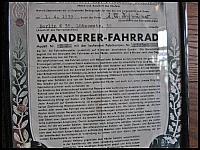images/stories/20120501_HolandiaVelorama/640_IMG_5766_WandererFahrrad_v1.JPG