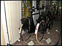 images/stories/20120501_HolandiaVelorama/640_IMG_5823_StareHolendry_v1.JPG