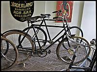 images/stories/20120501_HolandiaVelorama/640_IMG_5837_StareHolendry_v1.JPG