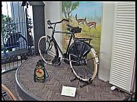 images/stories/20120501_HolandiaVelorama/640_IMG_5842_StaryGazelle_v1.JPG