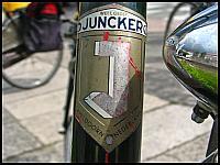 images/stories/20120625_Juncker/640_IMG_6584_JunckerTabliczka_v1.JPG