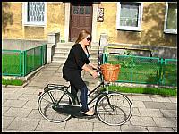 images/stories/20120625_Juncker/640_IMG_6855_Patrycja_v1.JPG