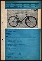 images/stories/20120831_KatalogProduktow/640_20120808_RometKatalog_116_Wars_zm.png