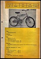 images/stories/20120831_KatalogProduktow/640_20120808_RometKatalog_207_Krokus_zm.png