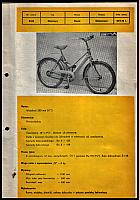 images/stories/20120831_KatalogProduktow/640_20120808_RometKatalog_2165_Gosia_zm.png