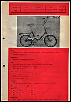 images/stories/20120831_KatalogProduktow/640_20120808_RometKatalog_3206_Flaming_zm.png