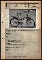 images/stories/20120831_KatalogProduktow/640_20120808_RometKatalog_3242_Tramp_zm.png