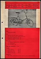 images/stories/20120831_KatalogProduktow/640_20120808_RometKatalog_3250_Wigry_zm.png