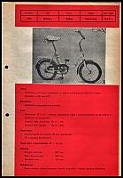 images/stories/20120831_KatalogProduktow/640_20120808_RometKatalog_6160_Pelikan_zm.png