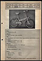 images/stories/20120831_KatalogProduktow/640_20120808_RometKatalog_6242_Traper_zm.png