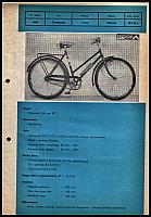 images/stories/20120831_KatalogProduktow/640_20120808_RometKatalog_6263_Tosca_zm.png