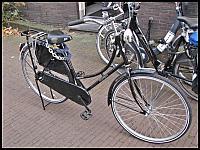 images/stories/20121009_Holandia/640_IMG_8138_Rower_v1.JPG