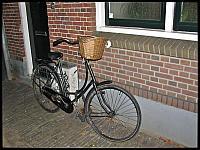 images/stories/20121010_Holandia/640_IMG_8167_Rower_v1.JPG