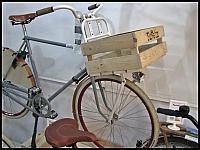 images/stories/20121011_Holandia/640_IMG_8188_Transportowiec_v1.JPG