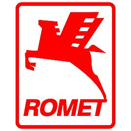 https://mslonik.pl/images/stories/20121230_LogoRomet/romet.jpg