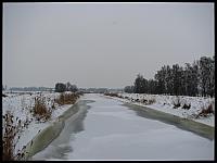 images/stories/20130127_WyspaSobieszewska/640_IMG_8317_KanalB_v1.JPG