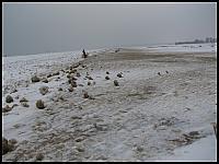 images/stories/20130127_WyspaSobieszewska/640_IMG_8402_Kulki_v1.JPG