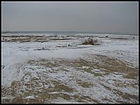 images/stories/20130127_WyspaSobieszewska/640_IMG_8420_Ujscie_v1.JPG