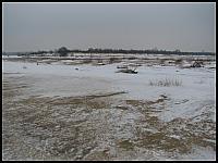 images/stories/20130127_WyspaSobieszewska/640_IMG_8423_Ujscie_v1.JPG