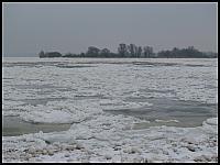 images/stories/20130127_WyspaSobieszewska/640_IMG_8438_Wisla_v1.JPG