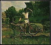 images/stories/20130529_FolderRomet/640_20130529_FolderRomet0006_v1_Narcyz.jpg