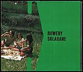 images/stories/20130529_FolderRomet/640_20130529_FolderRomet0027_v1_RowerySkladane.jpg